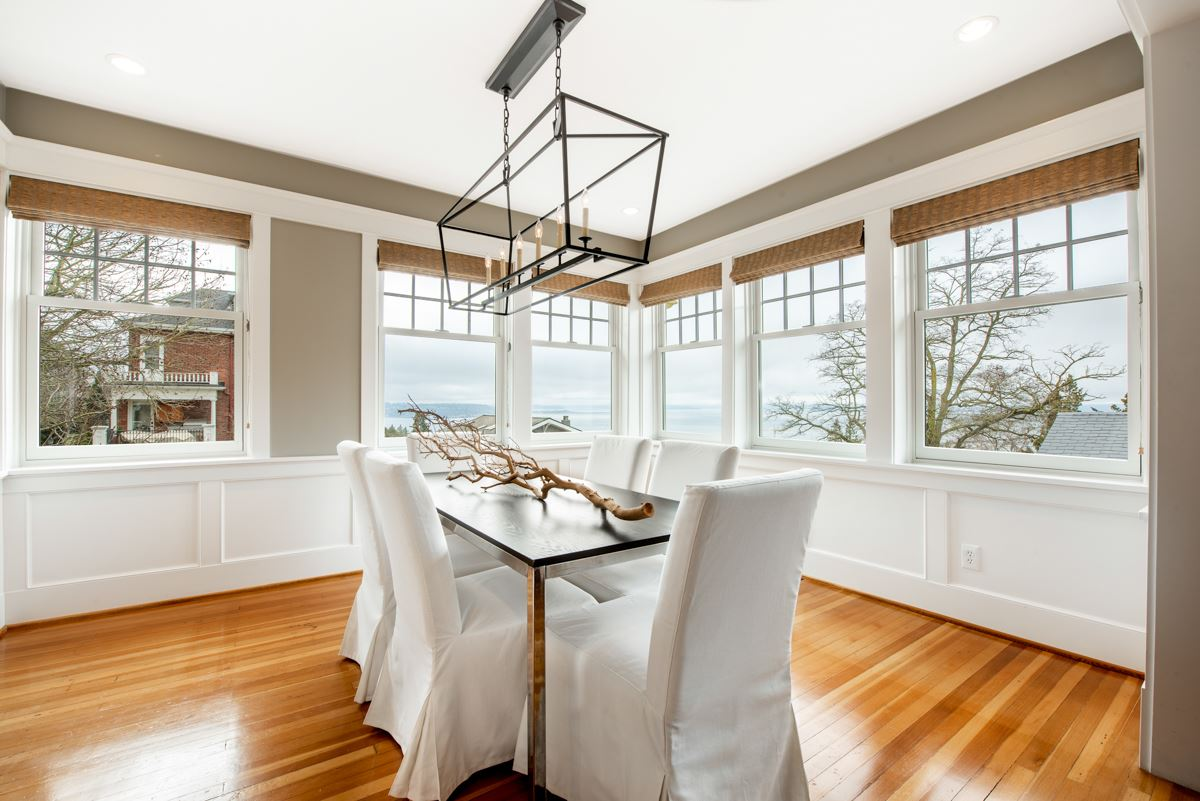stately Queen Anne craftsman home luxury homes