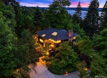 private westside sanctuary luxury real estate