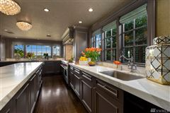 magnificent and meticulously renovated colonial luxury homes