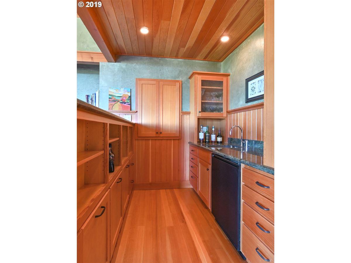 custom craftsman on 22 acres luxury properties