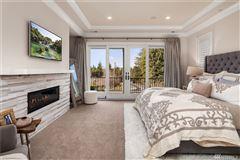 inspiring better than new luxury home luxury properties