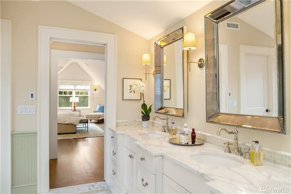 Luxury real estate A symphony of exquisite quality and details
