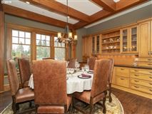 Luxury properties grand and inviting luxury home