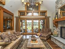 grand and inviting luxury home luxury properties