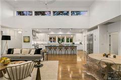sprawling custom home in Spectacular Killarney Circle location luxury homes