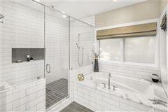 Luxury properties sprawling custom home in Spectacular Killarney Circle location