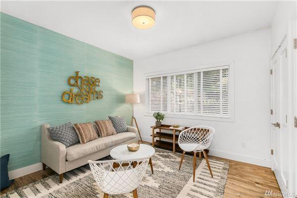 Luxury real estate sprawling custom home in Spectacular Killarney Circle location