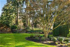 sprawling custom home in Spectacular Killarney Circle location mansions