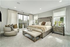Luxury homes in Elegant and stylish home in Canterbury