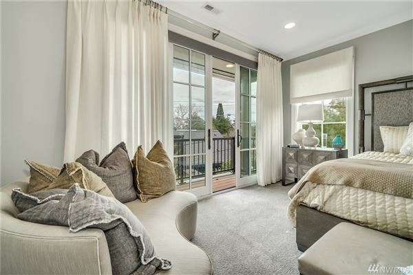 Luxury homes Elegant and stylish home in Canterbury