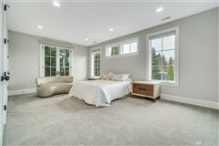 Luxury real estate Elegant and stylish home in Canterbury