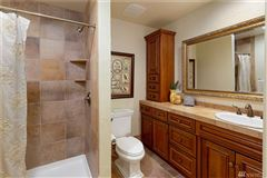 Luxury homes Stunning Waterview Estate