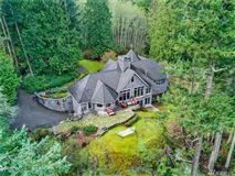 Luxury homes in Stunning Waterview Estate