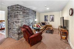 Stunning Waterview Estate luxury properties