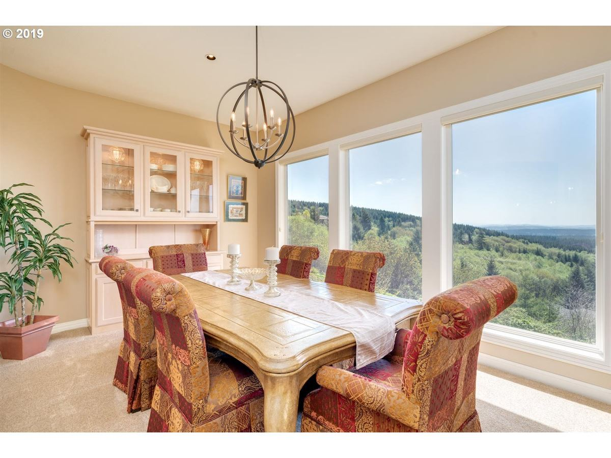 exquisite details and jaw-dropping views  luxury real estate