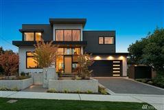 Luxury properties Seattles premier neighborhoods