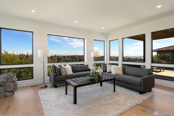 Seattles premier neighborhoods luxury real estate