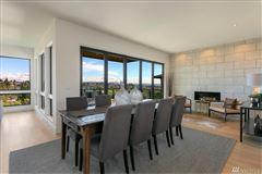 Luxury homes Seattles premier neighborhoods