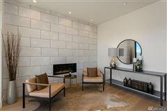 Seattles premier neighborhoods luxury homes