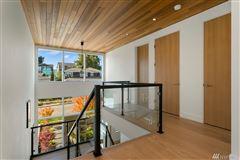 Luxury homes in Seattles premier neighborhoods