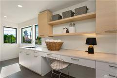 Luxury real estate Seattles premier neighborhoods