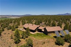 private 710-acre retreat luxury homes