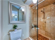 Luxury real estate  immaculate South End home