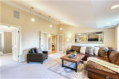 immaculate South End home luxury properties