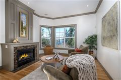 Luxury homes in North End Gem with Breathtaking Views