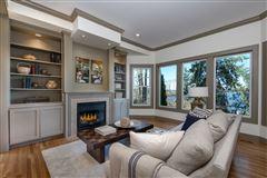 North End Gem with Breathtaking Views luxury properties