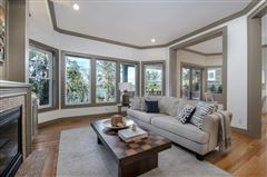 Mansions North End Gem with Breathtaking Views