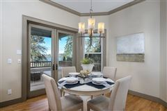 North End Gem with Breathtaking Views mansions