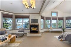 Luxury properties North End Gem with Breathtaking Views