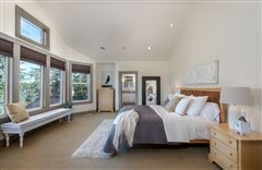 North End Gem with Breathtaking Views luxury real estate