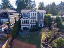Luxury real estate North End Gem with Breathtaking Views