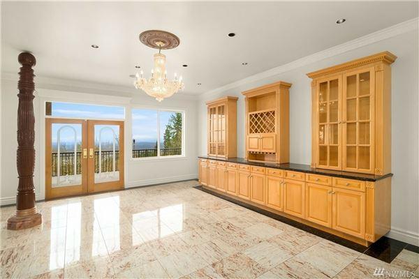 Luxury properties A luxury estate of legendary proportions