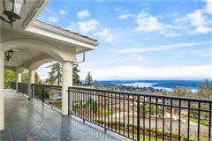 A luxury estate of legendary proportions luxury properties