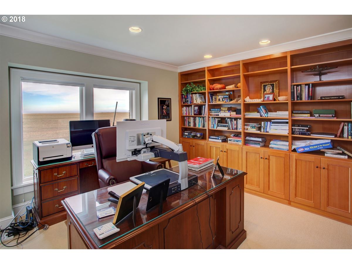 Luxury properties Exceptional Custom Built Home offers Amazing Views