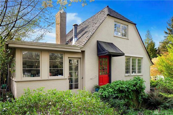 elegant storybook home on wonderful grounds luxury homes