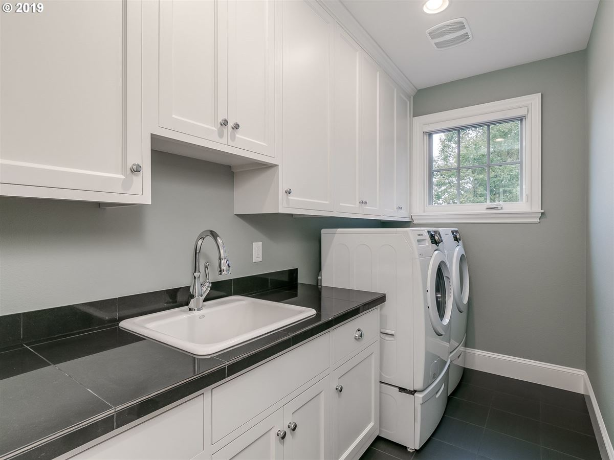 Luxury properties Rare newer home in Irvington
