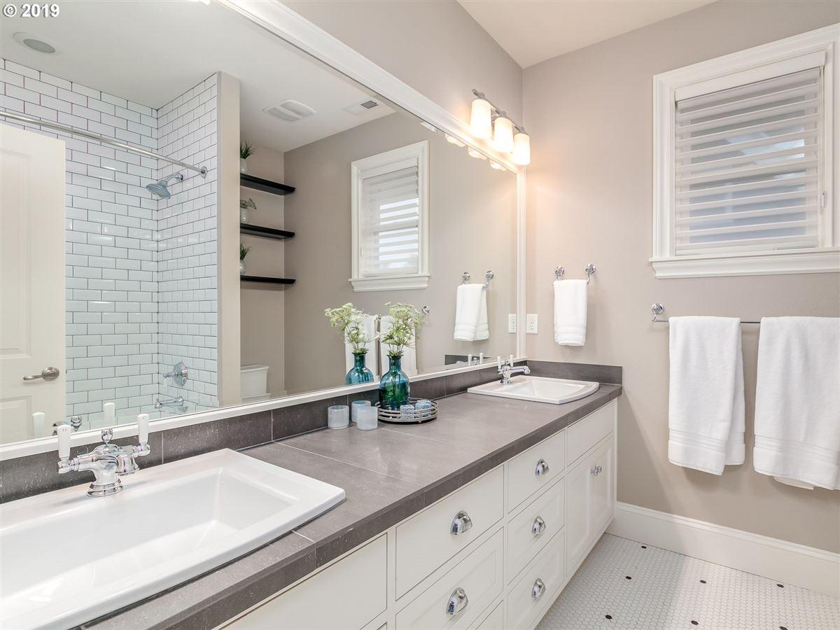 Rare newer home in Irvington luxury properties