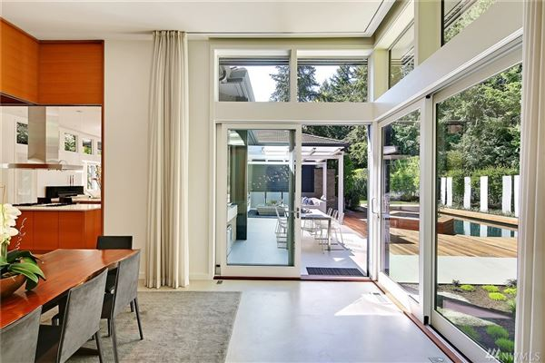 Beauty, Design and Quality luxury real estate