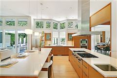 Beauty, Design and Quality luxury homes