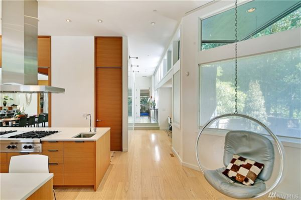 Beauty, Design and Quality luxury properties