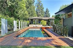 Luxury real estate Beauty, Design and Quality