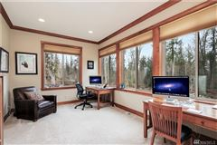 Pristine home on a three acre lot luxury properties