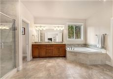 Pristine home on a three acre lot mansions