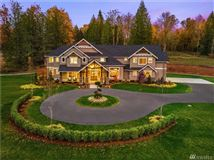 luxurious estate on acreage within rosewood mansions