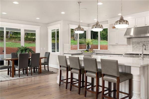 Luxury properties luxurious estate on acreage within rosewood