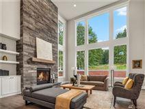 luxurious estate on acreage within rosewood luxury properties